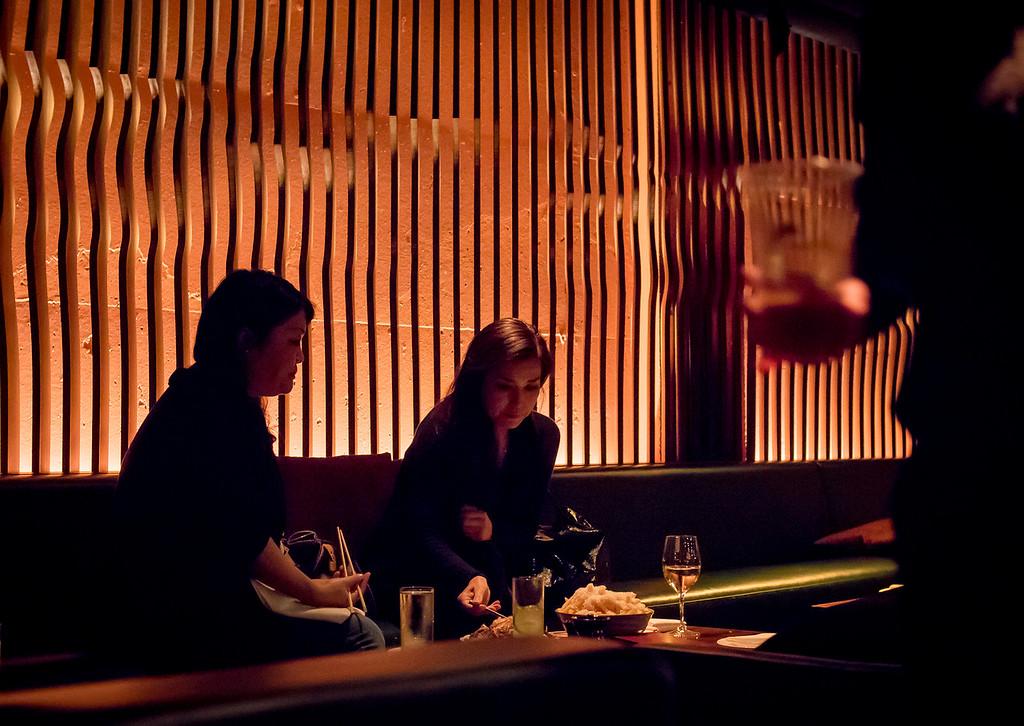 Drinkup1117_Rokaakor