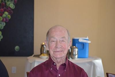 Jim Ruwold