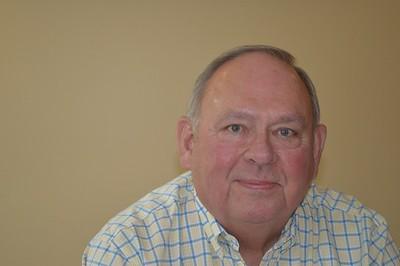 Walter Shelton
