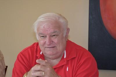 Lenny Kowalewski