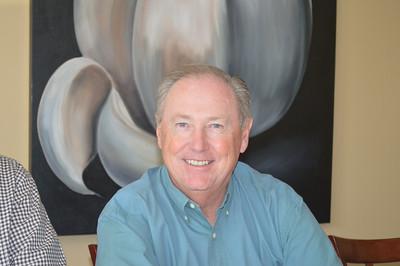 Jeff Weekley