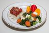 00aFavorite 20160130 Pressure-Cooked Tofu and Vegetables, Portobello-Kalamata Olive Ravioli (No Added Fat) (1928)