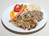 00aFavorite 20110909 Dinner plate (2113)