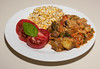 00aFavorite 20140901 Reworked Cauliflower Stew (Almost No Added Fat) (1957)