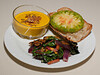 00aFavorite 20111118 Dinner plate (2029)