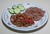 00aFavorite 20130728 Seitan and Okra Stew (No Added Fat) (2051)