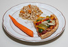 00aFavorite 20151229 Pizza and Navy Beans for Kiddo and Daddy (1936)