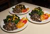 00aFavorite 20200613 (1934) Dinner plates