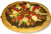 20060425 Pesto Pizza