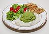 00aFavorite 20110511 Dinner plate