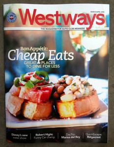 westways cover march _april
