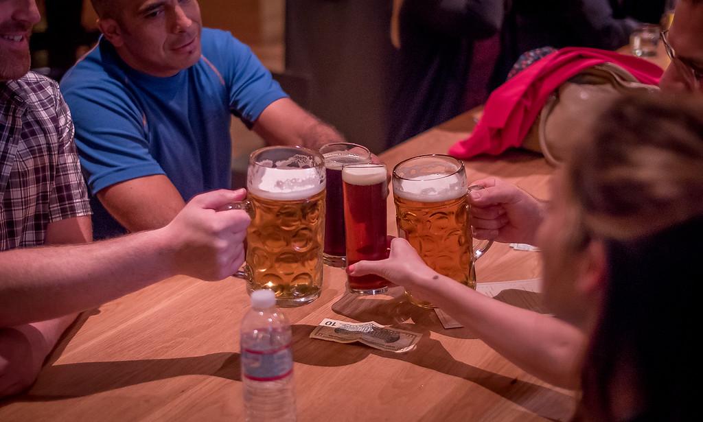 Drink1016_Schroeders