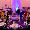 """Southern California's premiere charity chef event. Experience masterpiece signature dishes, awe-inspiring table designs, and exquisite wines, all delivered with five-star """"white glove"""" service."""