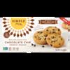 Chocolate_Chip_02 new