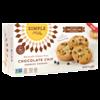 Chocolate_Chip_00 new