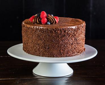 cake-16