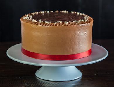 cake-20