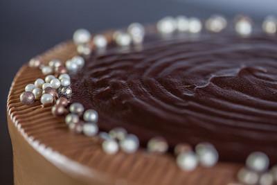 cake-23