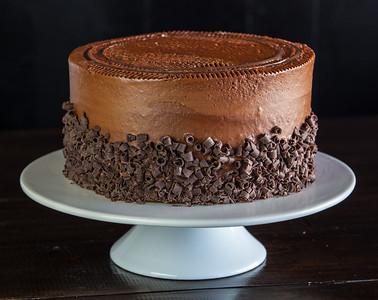 cake-19