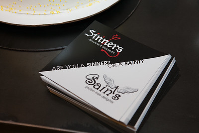 Sinners Downtown-15