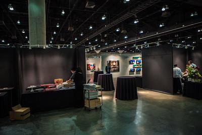 LA Art show-3