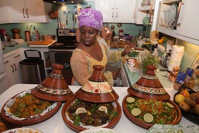 Elisa Birthday dinner-22