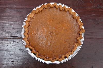 Pie III-23