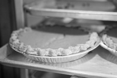 Pie III-19