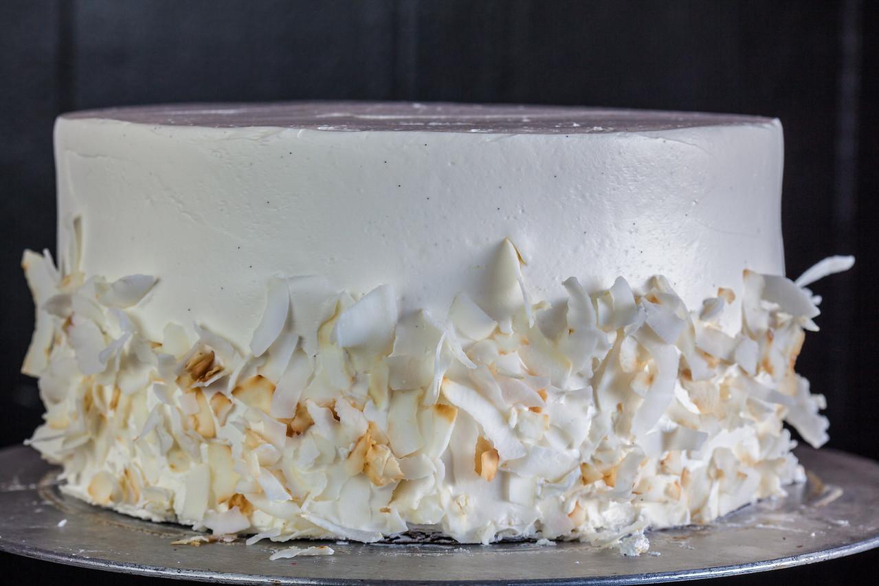 cake-56