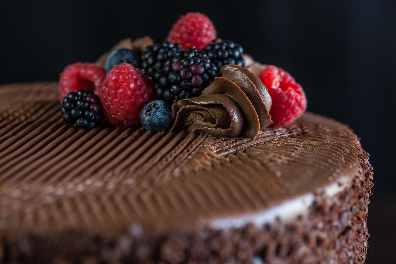 cake-83