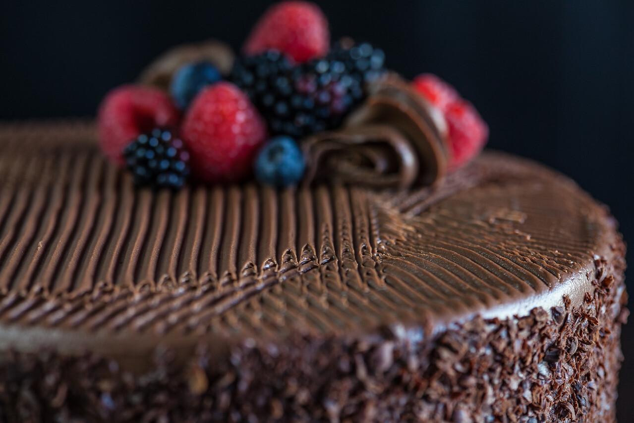cake-84