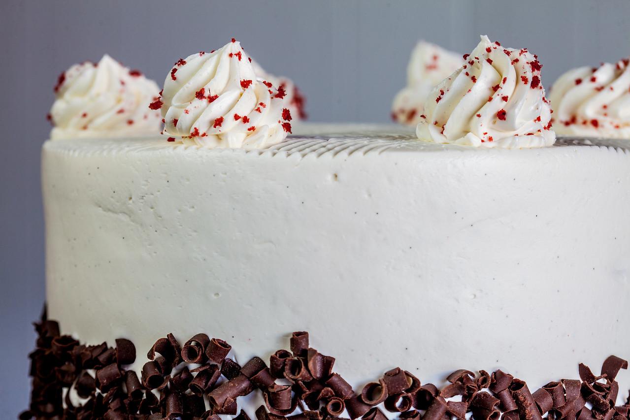 cake-63