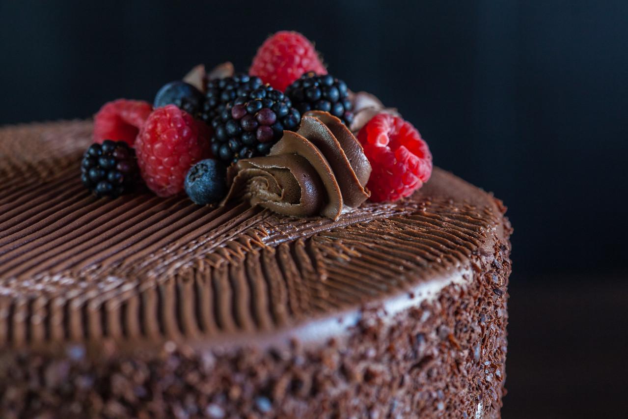 cake-82