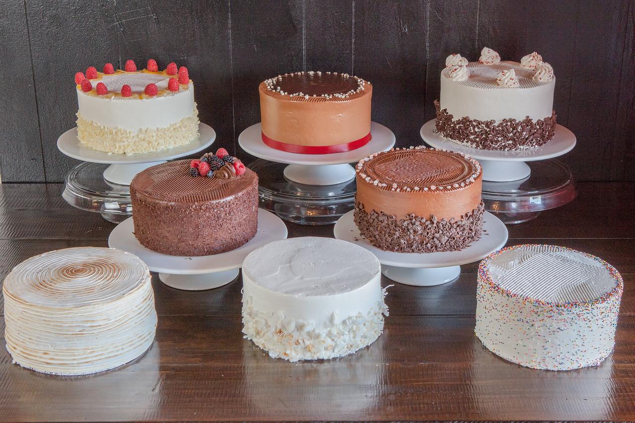 cake-99