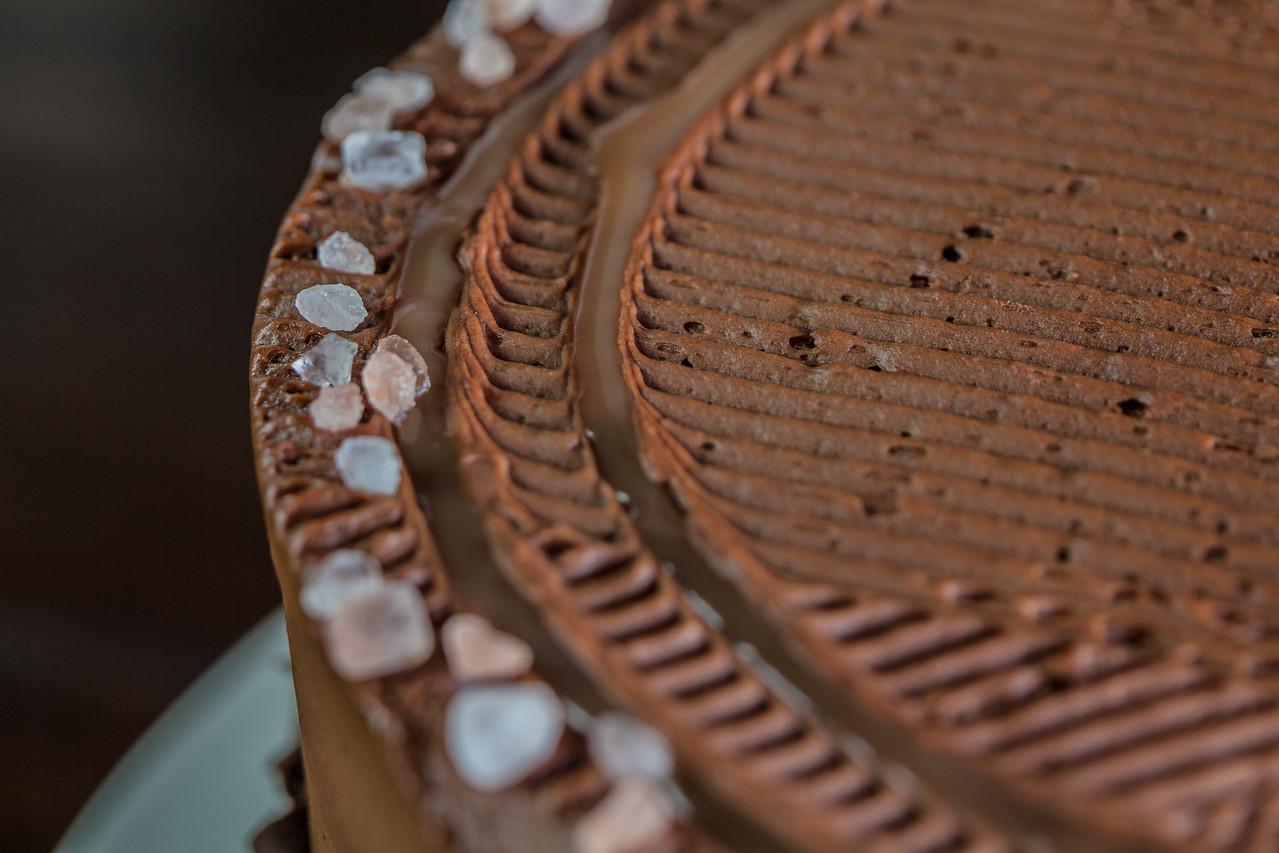 cake-71