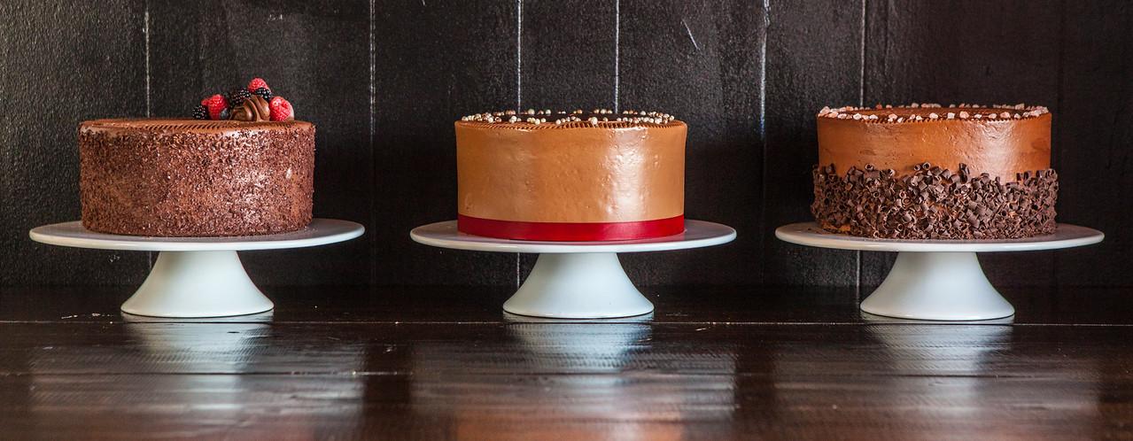 cake-88
