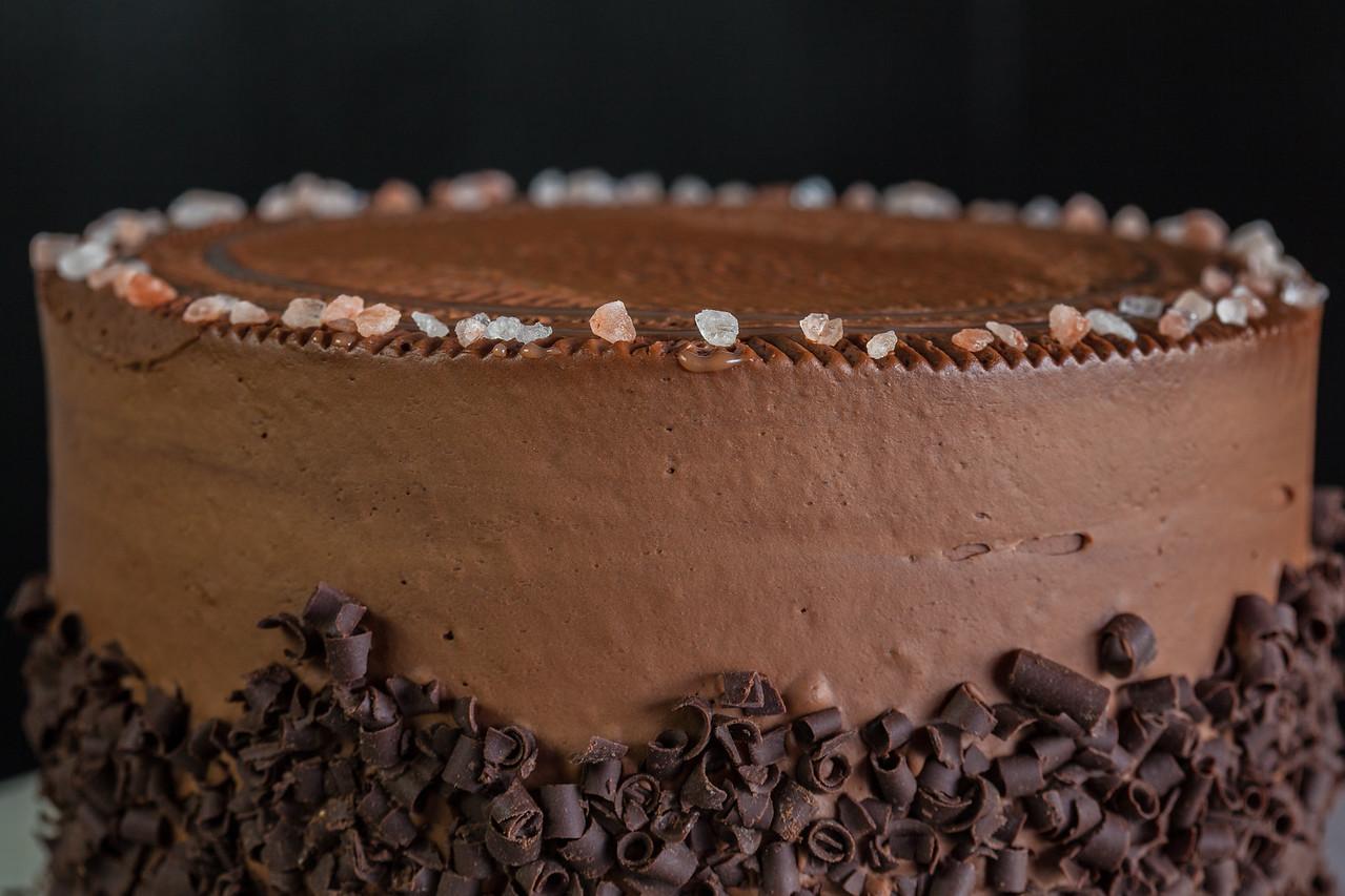 cake-69
