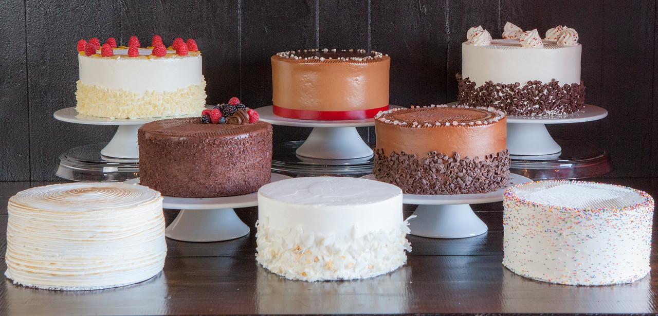 cake-98