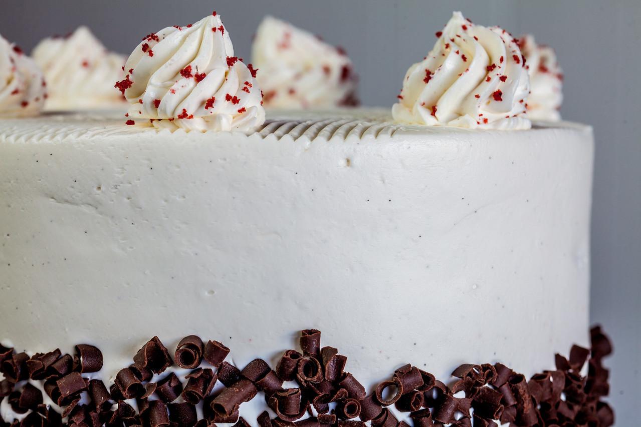 cake-61
