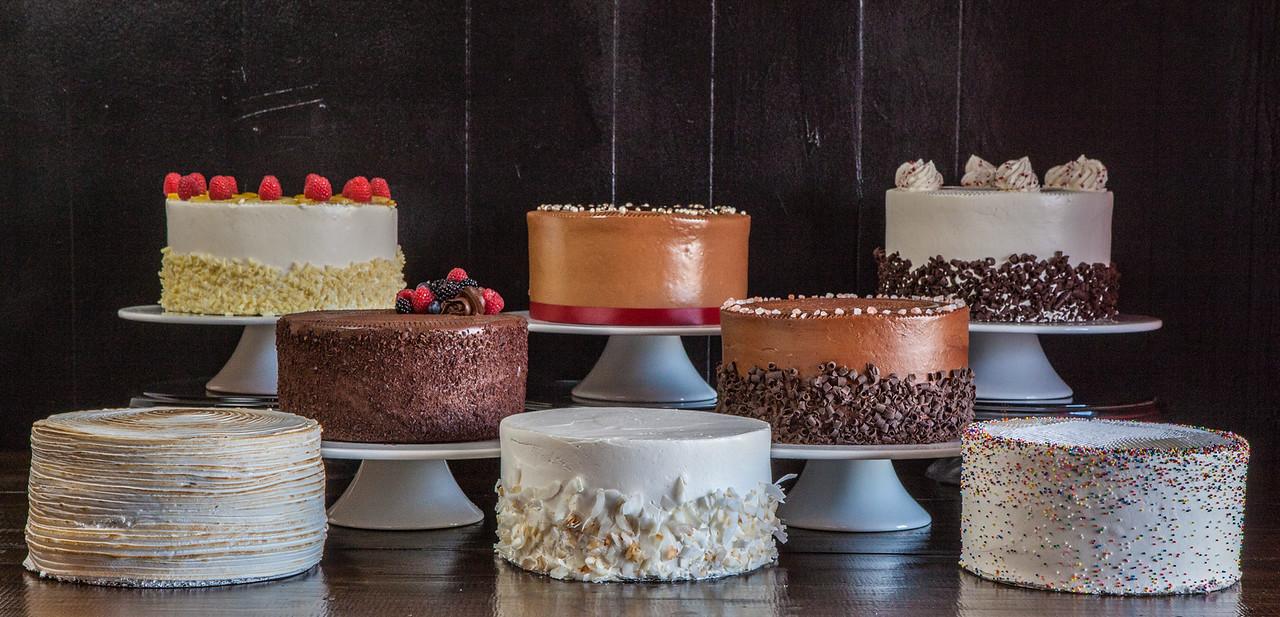 cake-96