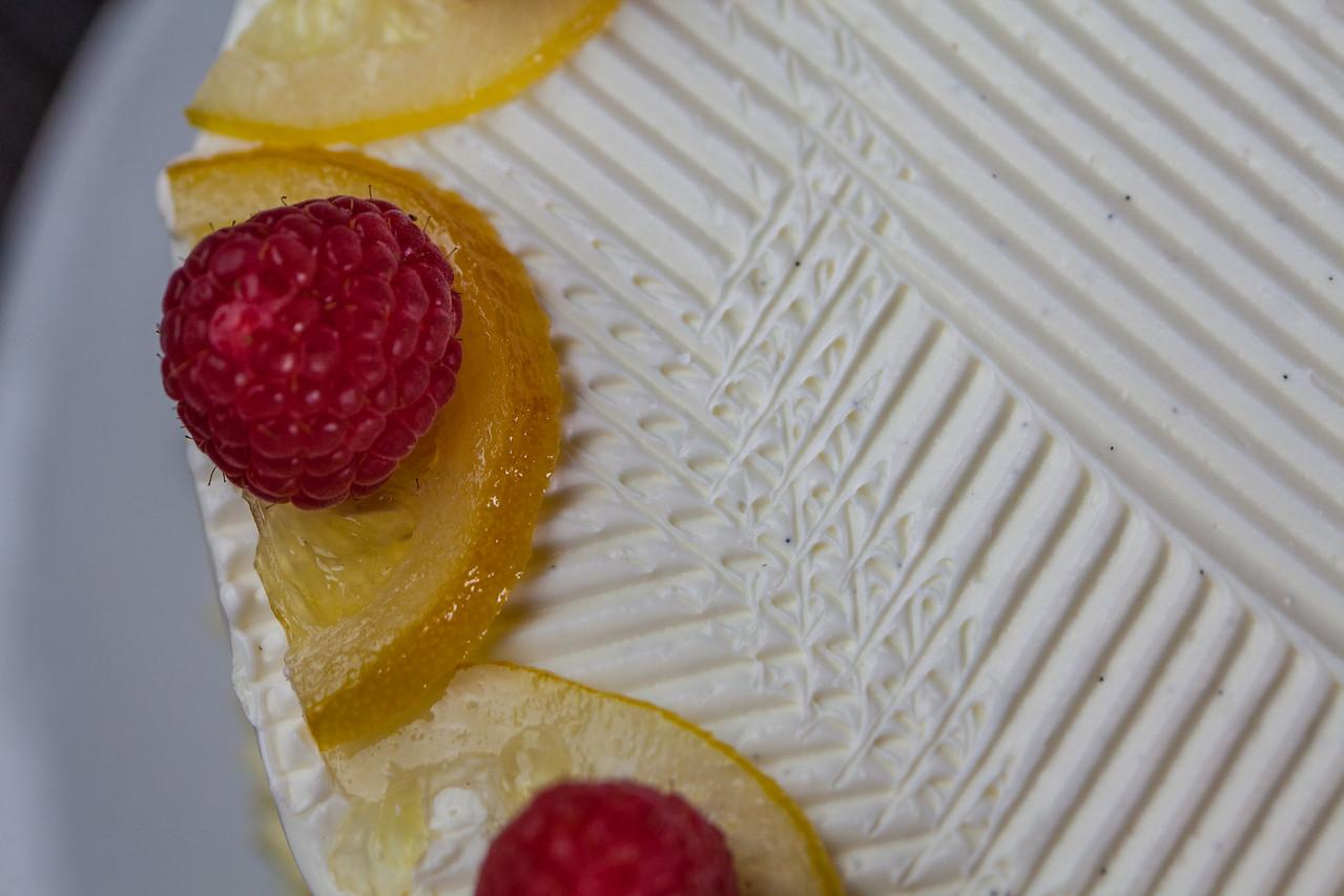cake-42
