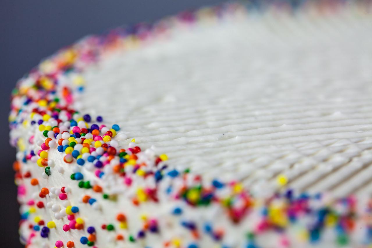 cake-53