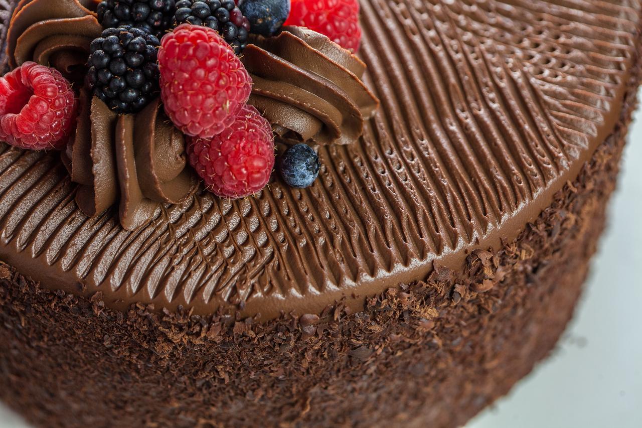 cake-79