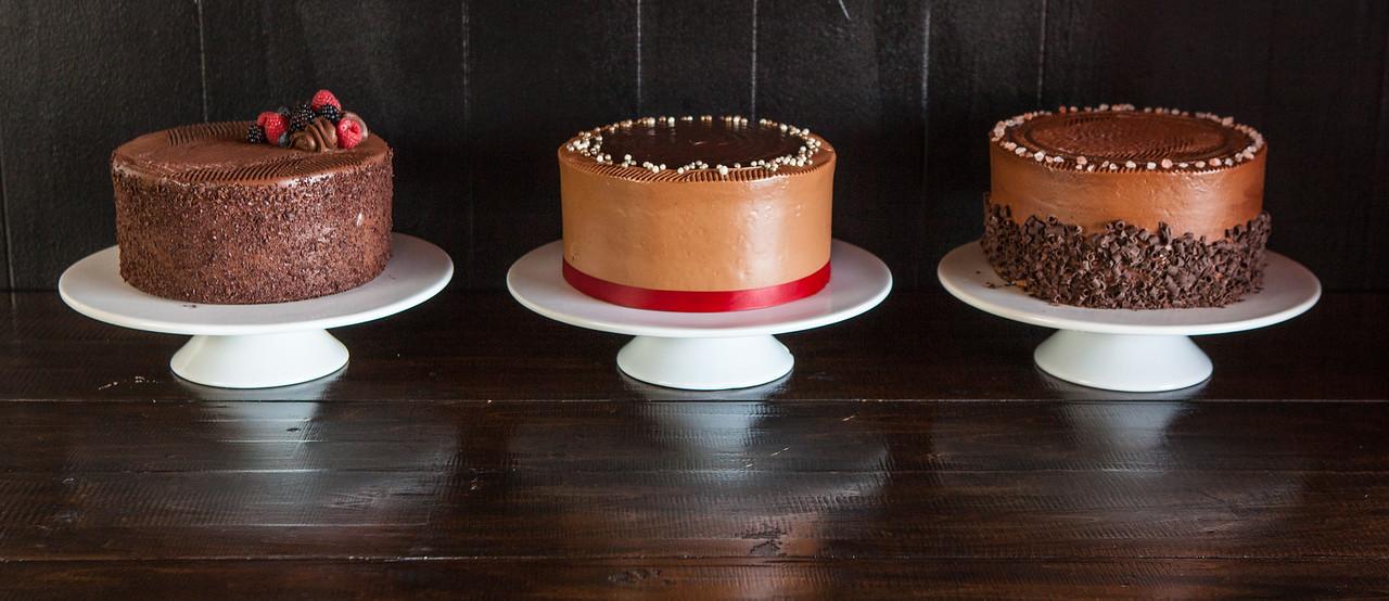 cake-87