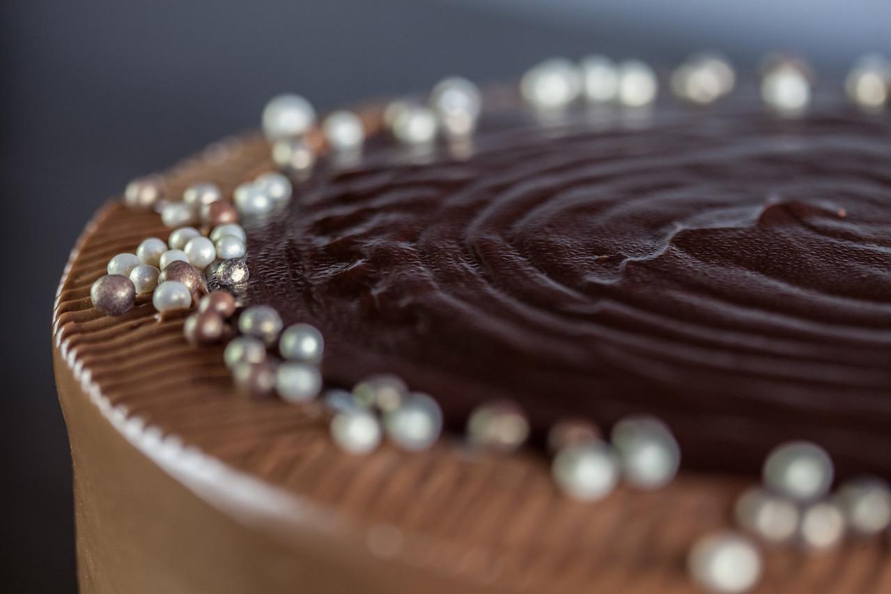 cake-25
