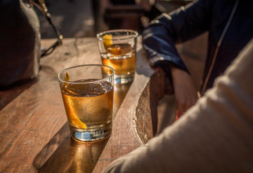 drinkXX_slingbar
