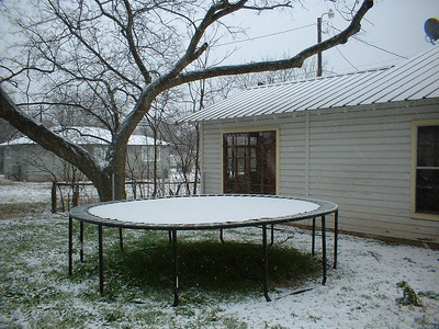 Snowday!