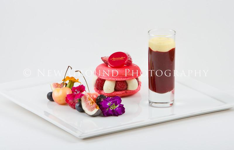 food-007