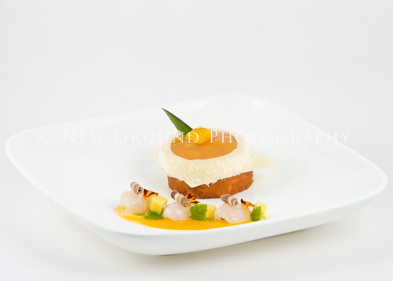 food-014