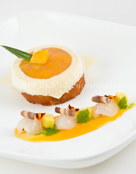 food-016